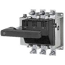 Odpínač Siemens 3KE44300GA, 630 A, 690 V/AC 3pólový 480 mm²