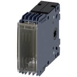 Spínací přírubová přípojka Siemens 3KF9105-1AA00 1 ks