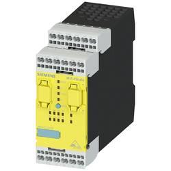 Siemens Centrální modul 3RK3 extended ASIsafe pro modulární bezpečnostní systém 3RK3 3RK31222AC00