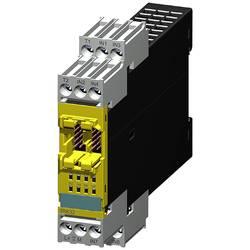Siemens SIRIUS, rozšiřující modul 3RK32 pro modulární bezpečnostní systém 3RK3 2/4 F-DI 3RK32211AA10