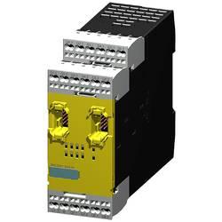 Rozšiřující modul Siemens 3RK3251-2AA10 pro modulární bezpečnostní systém 3RK3