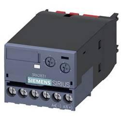 Časové relé Siemens 3RA2831-1DH10 1 ks