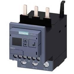 Siemens Monitorovací relé spínač na ochranné 3RT2, šroubové připojení 3RR22431FA30 Výstupy 1