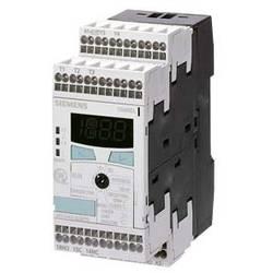 Siemens Relé pro monitoring teploty PT100/1000 KTY83/84, NTC, digitální, -50 až 750 Grd C 3RS10422GD70
