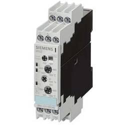 Siemens Relé pro monitoring teploty termočlánek typu J, B = 22,5 mm 0 - 200 Grd C 3RS11202DD20