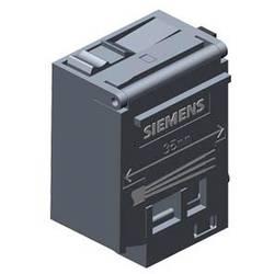 Konektor Siemens 6ES7590-8AA00-0AA0 6ES75908AA000AA0