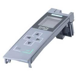Rozširujúci displej Siemens 6ES7591-1AA01-0AA0 6ES75911AA010AA0