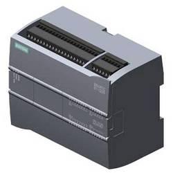 SPS CPU Siemens 6AG1215-1BG40-5XB0 6AG12151BG405XB0