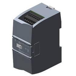 SPS output card Siemens 6AG1222-1BF32-2XB0 6AG12221BF322XB0
