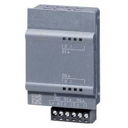SPS output card Siemens 6AG1223-0BD30-5XB0 6AG12230BD305XB0