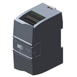 SPS output card Siemens 6AG1232-4HB32-4XB0 6AG12324HB324XB0