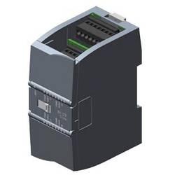 PLC rozširujúci modul Siemens 6AG1278-4BD32-2XB0 6AG12784BD322XB0