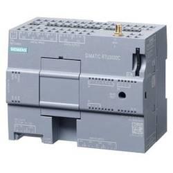Rozšiřující modul pro PLC Siemens 6NH31123BA000XX0