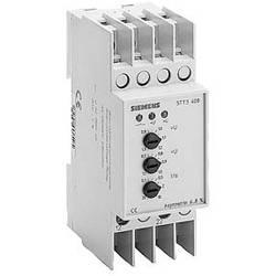Siemens Siemens napěťové relé AC 230/400V 2W 5TT3408 5TT3408