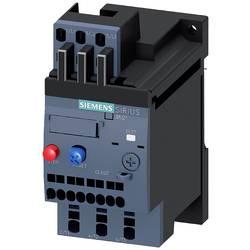 Přepěťové relé Siemens 3RU2116-4AC1 3RU21164AC1
