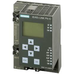 Rozšiřující modul pro PLC Siemens 6GK14112AB10
