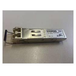 PLC rozširujúci modul Siemens 6ES7960-1AA06-0XA0 6ES79601AA060XA0