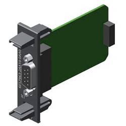 SPS serial interface Siemens 6ES7963-2AA10-0AA0 6ES79632AA100AA0