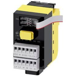 Rozhraní Siemens 3SU1400-1LL10-1BA1 3SU14001LL101BA1, IP20, 1 ks