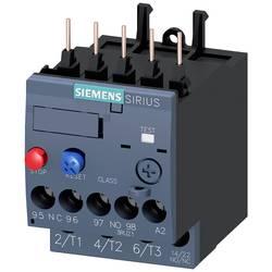 Přepěťové relé Siemens 3RU2116-1CB0 3RU21161CB0