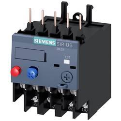 Přepěťové relé Siemens 3RU2116-1JJ0 3RU21161JJ0
