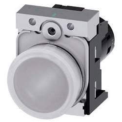 Světelný hlásič Siemens 3SU12516AC601AA0, 1 ks