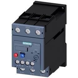 Přepěťové relé Siemens 3RU2136-4KB1 3RU21364KB1