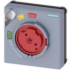 Cylindrický zámek Siemens 8UD19000MC01