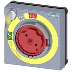 Cylindrický zámek Siemens 8UD19000NC05