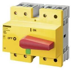 Odpojovač Siemens 5TE1420 4 spínací kontakty, 1 ks