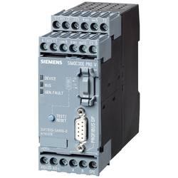 Riadiaci modul Siemens 6AG1010-1AU00-4AA0 6AG10101AU004AA0