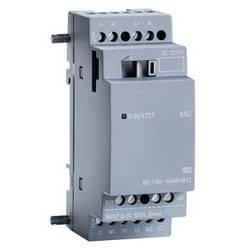 PLC rozširujúci modul Siemens 6AG1055-1MA00-7BA2 6AG10551MA007BA2