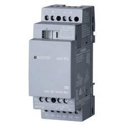 PLC rozširujúci modul Siemens 6AG1055-1MD00-7BA2 6AG10551MD007BA2