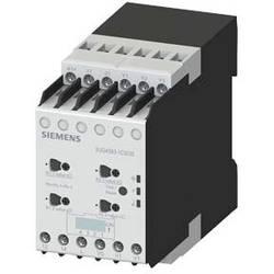 Monitorovací relé Siemens 3UG45831CW30 1 ks