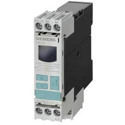 Monitorovací relé Siemens 3UG46211AA30 1 ks