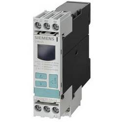 Monitorovacie relé Siemens 3UG4621-1AA30 3UG46211AA30