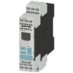 Monitorovací relé Siemens 3UG46252CW30