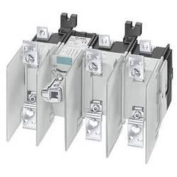 Odpínač Siemens 3KL52301AJ01, 125 A, 690 V/AC 3pólový 70 mm²