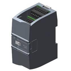 SPS output card Siemens 6AG1223-1PH32-2XB0 6AG12231PH322XB0
