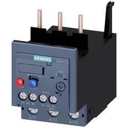 Zátěžové relé Siemens 3RU2136-4DB0 1 ks