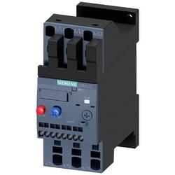 Zátěžové relé Siemens 3RU2126-4DC1 1 ks