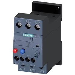 Zátěžové relé Siemens 3RU2126-4FB1 1 ks