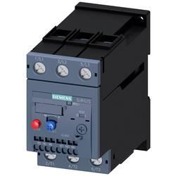 Zátěžové relé Siemens 3RU2136-4GD1 1 ks
