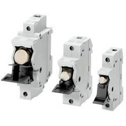 Výkonový odpínač poistky Siemens 3NC2293 3NC2293, sivá, 1 ks
