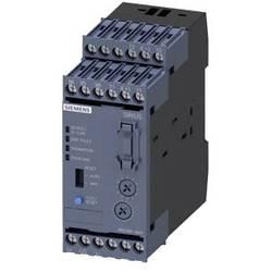 Vyhodnocovací jednotka pro kompletní ochranu motoru Siemens 3RB2483-4AA1 3RB24834AA1