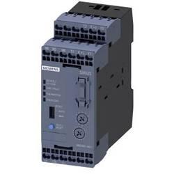 Vyhodnocovací jednotka pro kompletní ochranu motoru Siemens 3RB2483-4AC1 3RB24834AC1