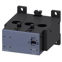 Proudový měnič Siemens 3RB2956-2TG2 1 ks