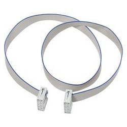 Propojovací kabel Siemens 3RB2987-2B 1 ks