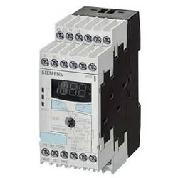 Relé pro monitorování teploty Siemens 3RS11422GD80 1 ks