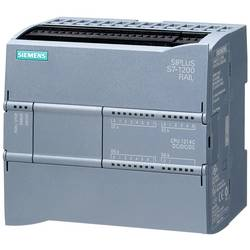 SPS CPU Siemens 6ES7214-1AG40-0XB0 6ES72141AG400XB0